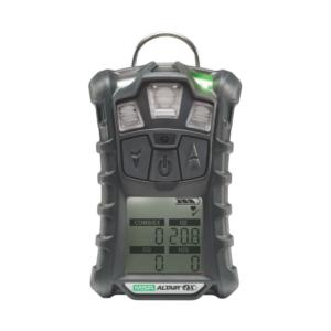 Detector Gas MSA Altair 4x