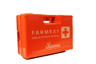 farmext.jpg
