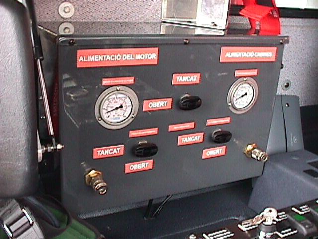 gestion-de-presurizacion-de-cabina-y-motor.jpg
