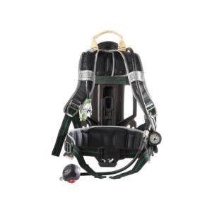 Equipo de respiración autónoma MSA M1