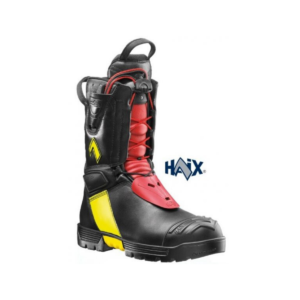 Haix Fire Hero 2